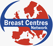 breast center network